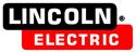 Imagen del fabricante LINCOLN ELECTRIC