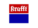 Imagen del fabricante KRAFFT