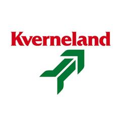 Imagen para la categoría KVERNELAND