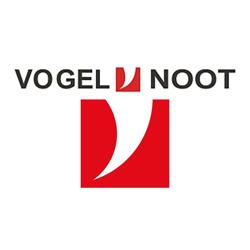 Imagen para la categoría VOGEL-NOOT
