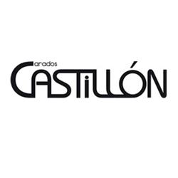 Imagen para la categoría CASTILLON