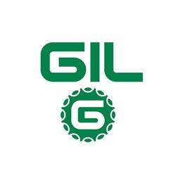 Imagen para la categoría GIL