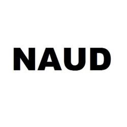 Imagen para la categoría NAUD