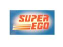 Imagen del fabricante SUPER EGO