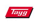 Imagen del fabricante TAYG