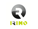 Imagen del fabricante IRIMO