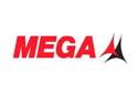 Imagen del fabricante MEGA