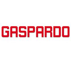 Imagen para la categoría GASPARDO