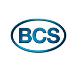 Imagen para la categoría BCS