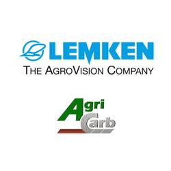 Imagen para la categoría AGRICARB - LEMKEN