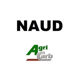 Imagen para la categoría AGRICARB - NAUD