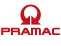 Imagen del fabricante PRAMAC