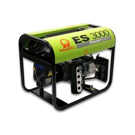 Imagen de Generador Pramac ES3000 2,6 KW 230V