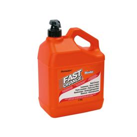 Imagen de Pasta lavamanos Fast orange 3,8 litros