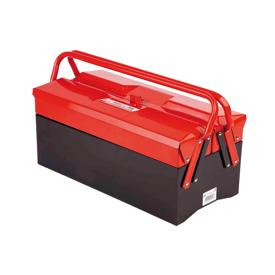 Imagen de Caja herramientas Bellota 6900-400