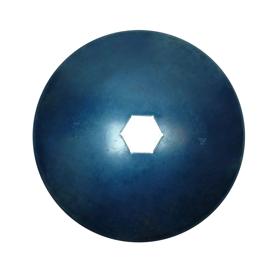 Imagen de Disco concavo Bellota 1906-24 E-88 5 mm
