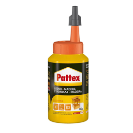 Imagen de Cola para madera 250 g Pattex