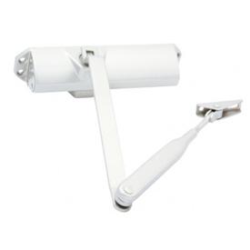 Imagen de Cierra puertas brazo retenedor Dorma TS-68