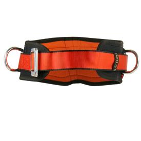 Imagen de Cinturón con cuerda 1,5 metros Climax 25-CN