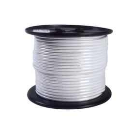 Imagen de Cordón elástico nylon 8 mm (1 metro)