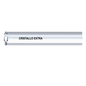 Imagen de Manguera monocapa cristal extra (cada metro)