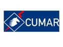 Imagen del fabricante CUMAR
