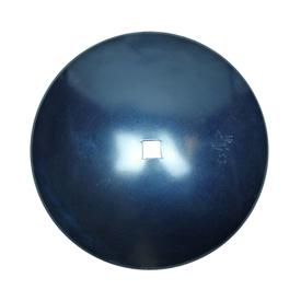 Imagen de Disco concavo Bellota 1906-26 C41 6mm