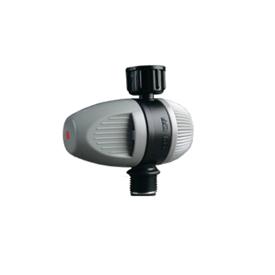 Imagen de Regulador presión Matabi Super Agro 16-20