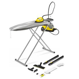 Imagen de Centro planchado Karcher SI 4 EasyFix Iron