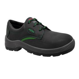 Imagen de Zapato seguridad Panter Diamante Totale S3