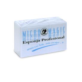 Imagen de Esponja Micro Magic profesional 5 unidades