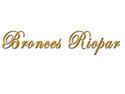 Imagen del fabricante BRONCES RIOPAR
