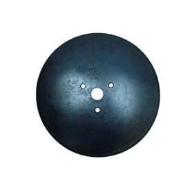 Imagen de Disco Bellota 1906-L1 13 R-30 2,5 mm 3 agujeros