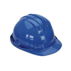 Imagen de Casco basculante Climax 5-RS azul