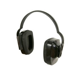 Imagen de Protector auditivo Climax  10