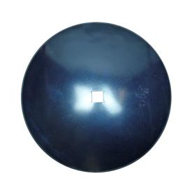 Imagen de Disco concavo Bellota 1906-24 C41 5mm