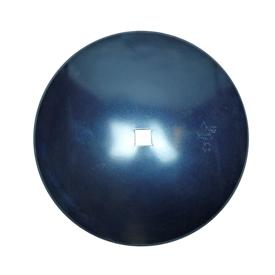 Imagen de Disco concavo Bellota 1906-24 C41 8mm