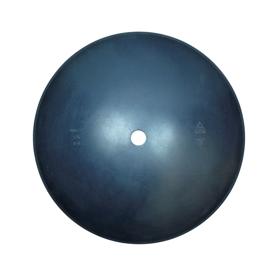 Imagen de Disco concavo Bellota 1906-24 R41 5mm
