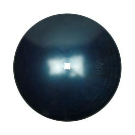 Imagen de Disco concavo Bellota 1906-26 C31 6mm