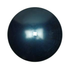 Imagen de Disco concavo Bellota 1906-26 C36 6mm