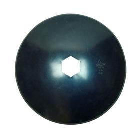 Imagen de Disco concavo Bellota 1906-26 E-88 6 mm