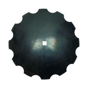 Imagen de Disco dentado Bellota 1906-24 MC-31 5 mm