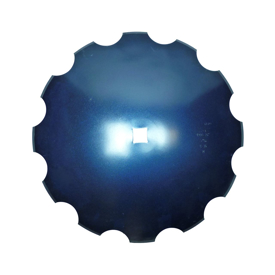 Imagen de Disco dentado Bellota 1906-24 MC-36 5 mm