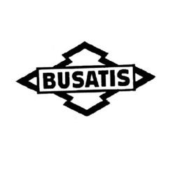 Imagen para la categoría BUSATIS