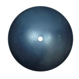 Imagen de Disco concavo Bellota 1906-26 R41 6 mm