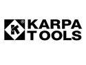 Imagen del fabricante KARPATOOLS