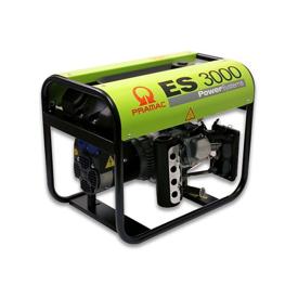 Imagen de Generador Pramac ES3000 + AVR 2,6 KW 230V