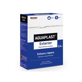 Imagen de Aguaplast Exterior 1,5 Kg
