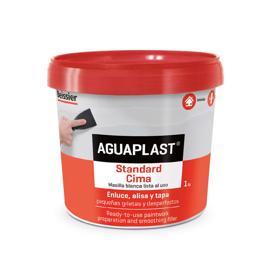 Imagen de Aguaplast Standard Cima 1 Kg