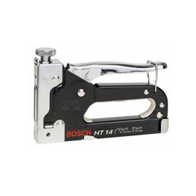 Imagen de Grapadora manual Bosch HT 14